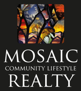 Mosaic-Realty-small-logo-269x300.jpg