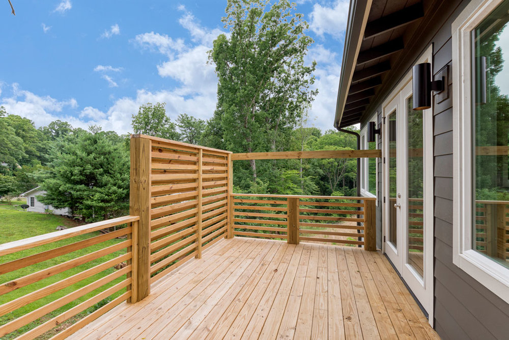Private Sunny Back Deck.jpg