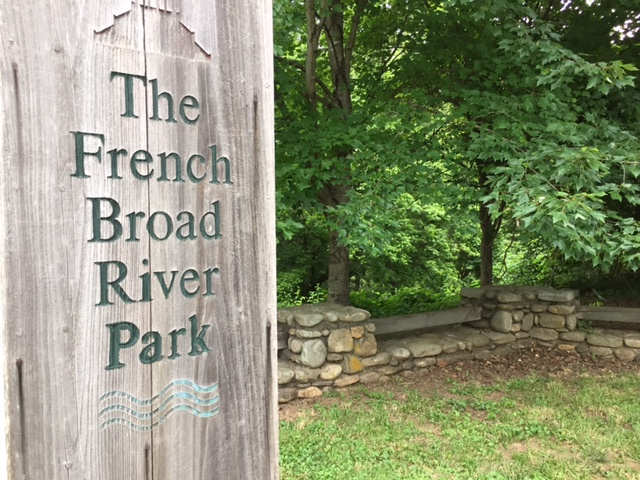 French Broad River Park.JPG