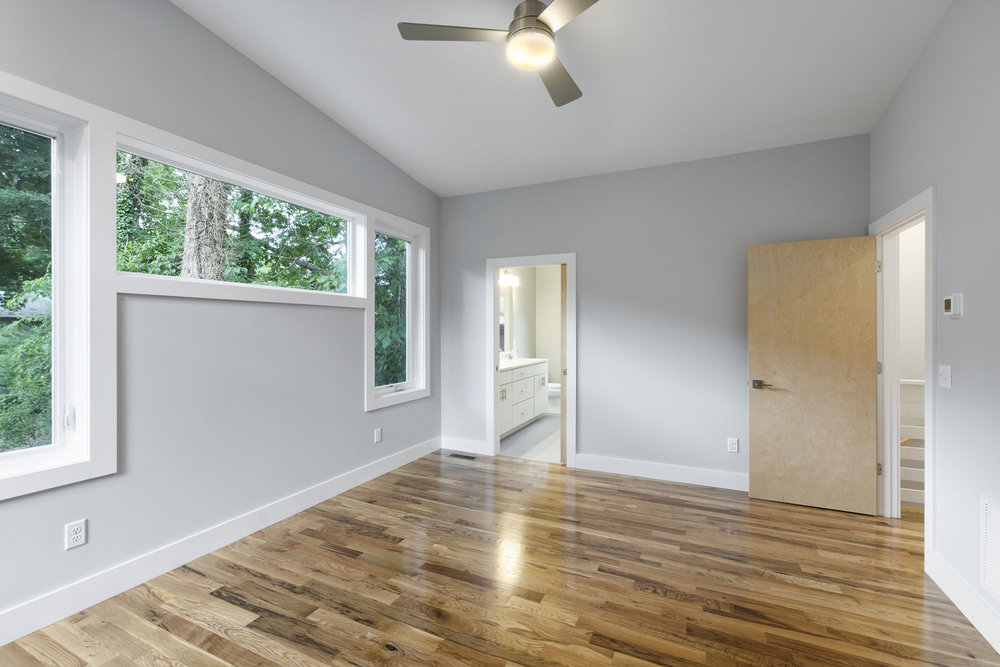 White Pine FlooringThroughout the Home.jpg