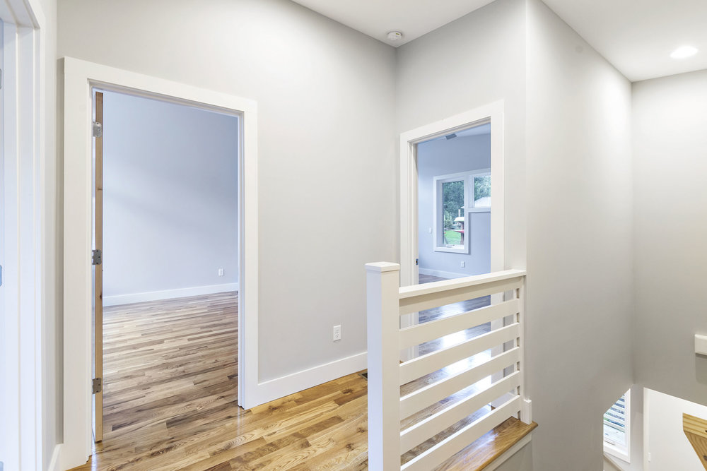 3 Bedrooms_2 Bathrooms on Second Floor.jpg