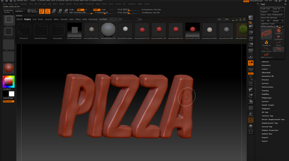 Zbrush_03.png