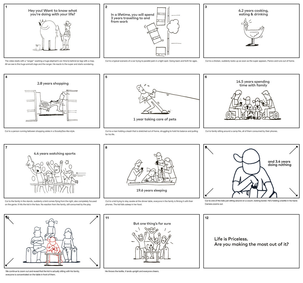 20170509_storyboard.jpg