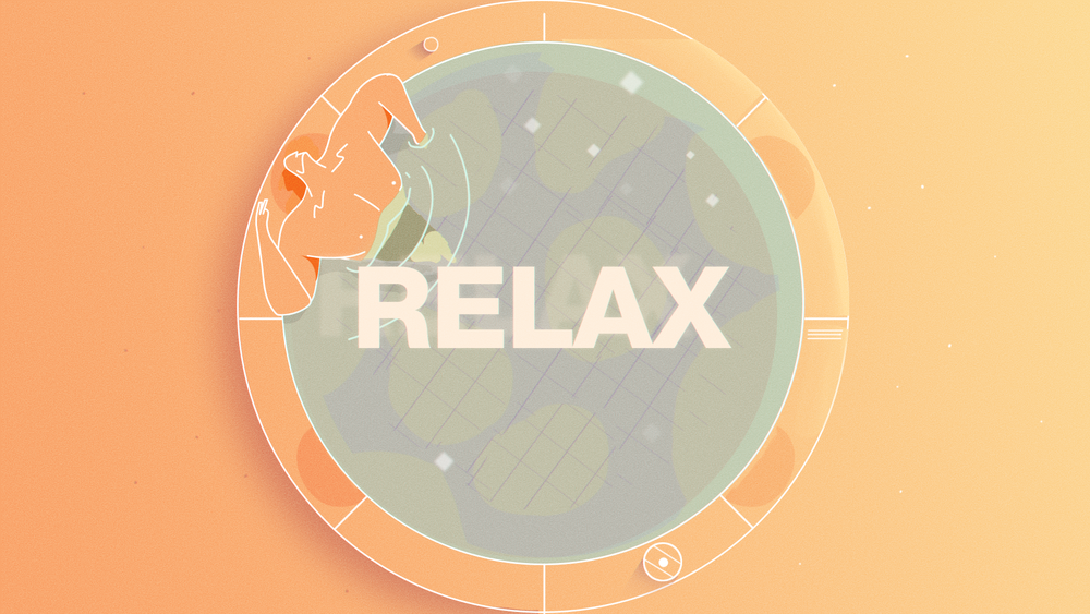Categories_relax_v004.png