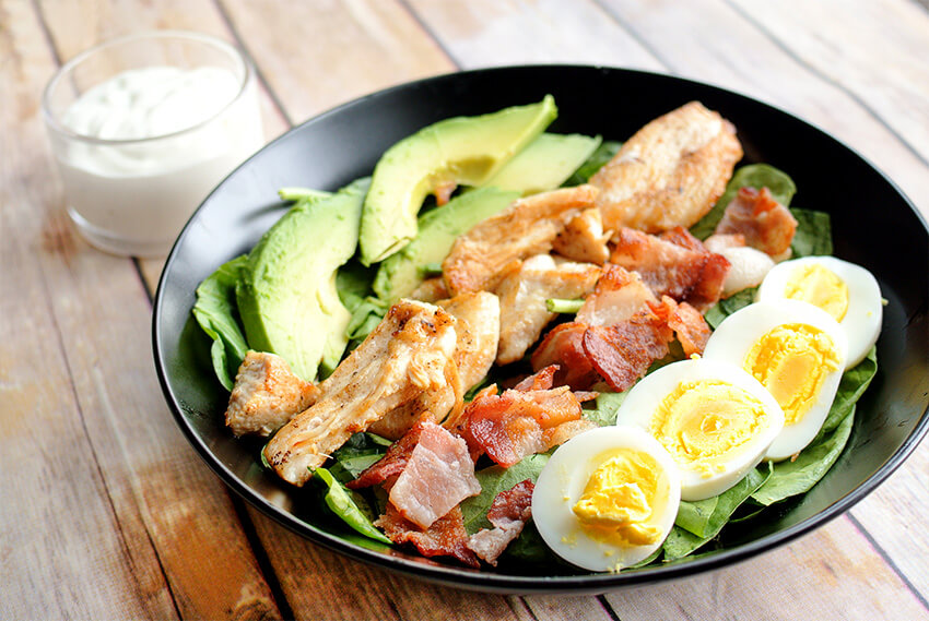 Cobb-salad-lighter.jpg