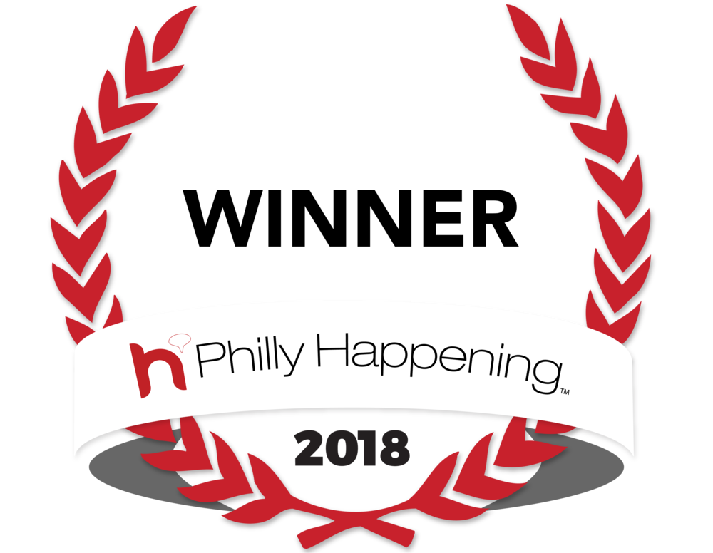 Philly-Happening-HL-Badge-2018--WINNER.png