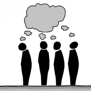 Collaborative Brainstorm