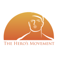The Hero's Movement.png
