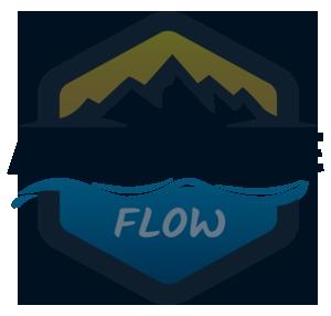 Adventure flow.png