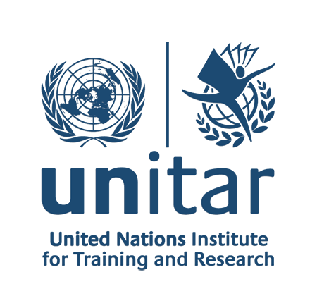 UNITAR.png