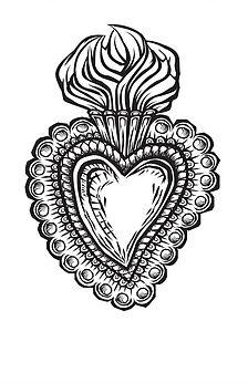 Sagrado Logo.jpg