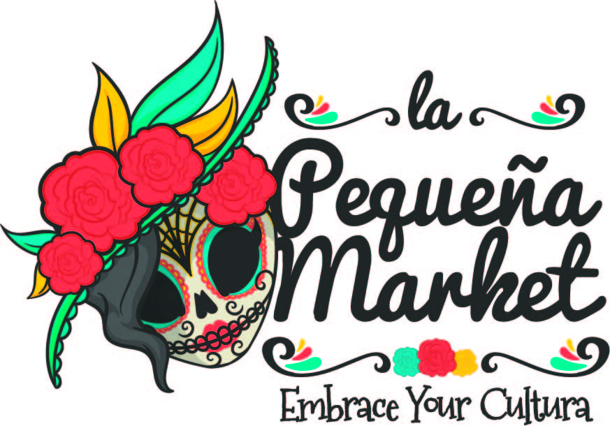 PequenaMarket Logo.jpg