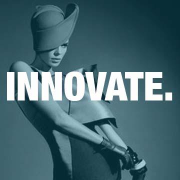 innovate blue.jpg