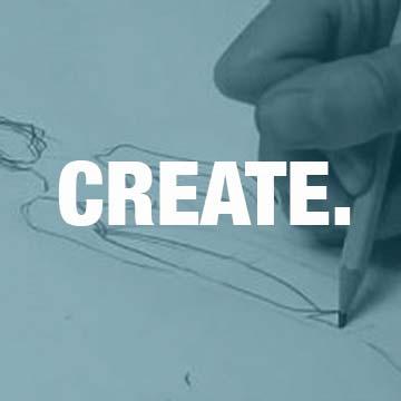 create blue.jpg