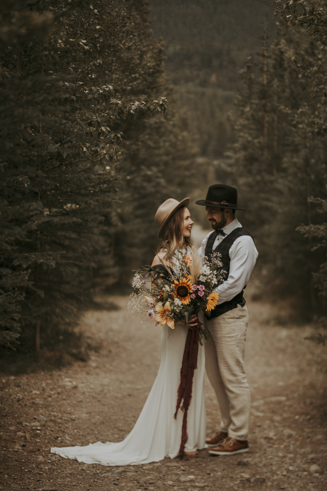 Banff Elopement Photographer_-18.jpg
