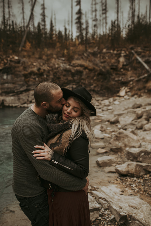 Banff Elopement Photographer- Ayla Love Photography-12.jpg