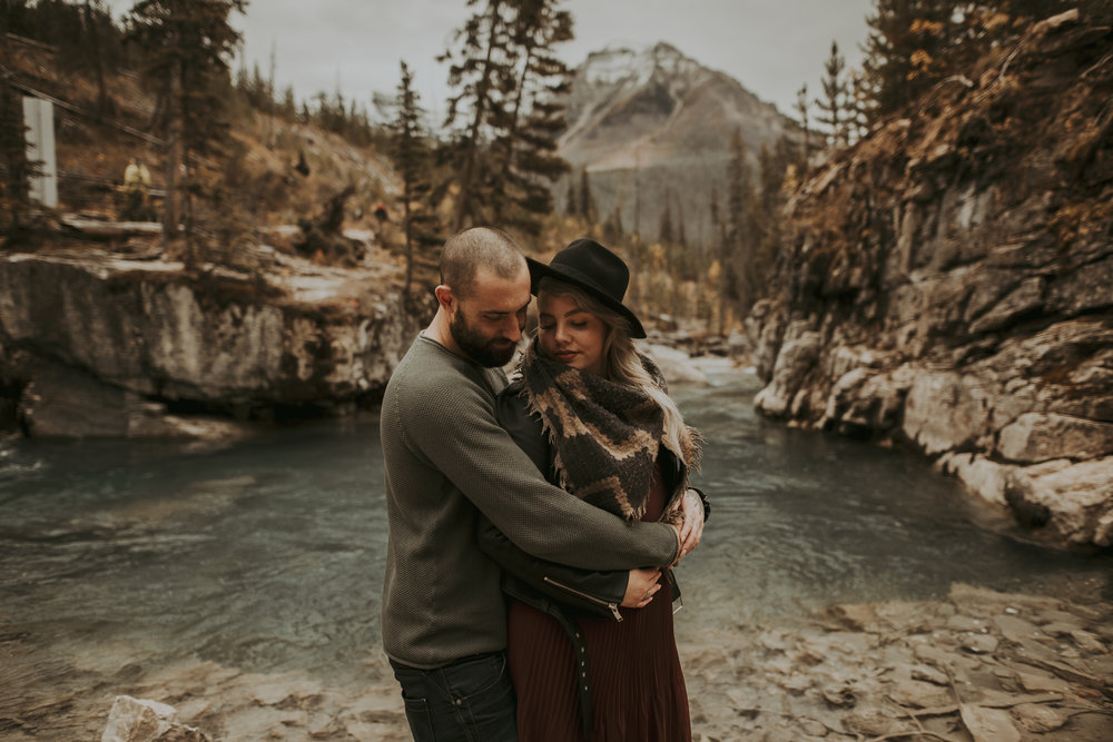 Banff Elopement Photographer- Ayla Love Photography-2.jpg