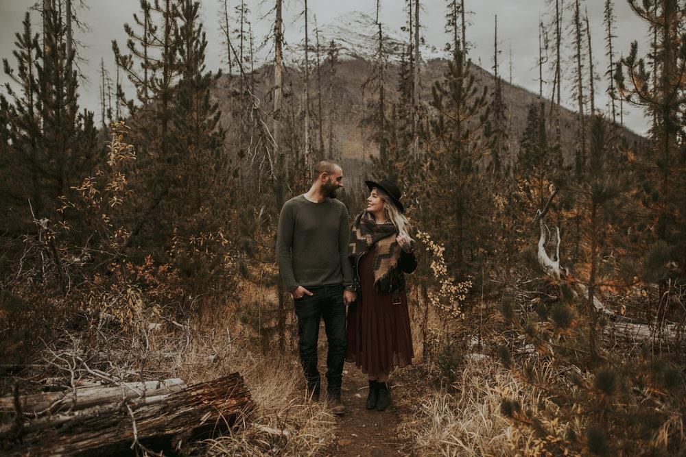 Banff Elopement Photographer- Ayla Love Photography-20.jpg