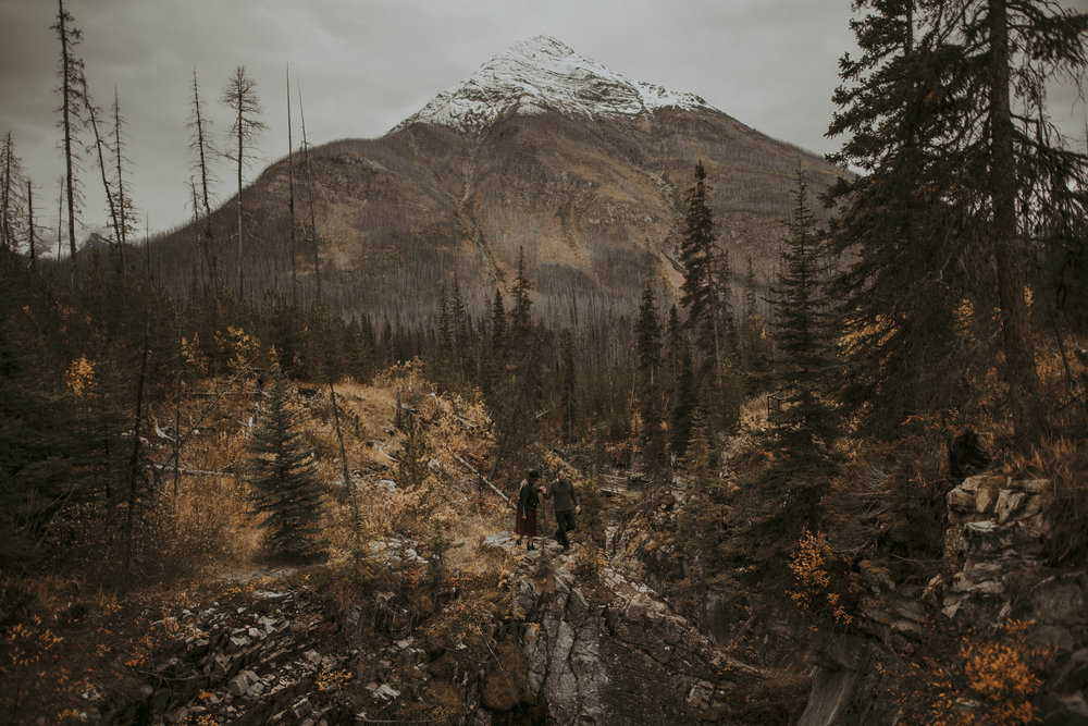 Banff Elopement Photographer- Ayla Love Photography-35.jpg