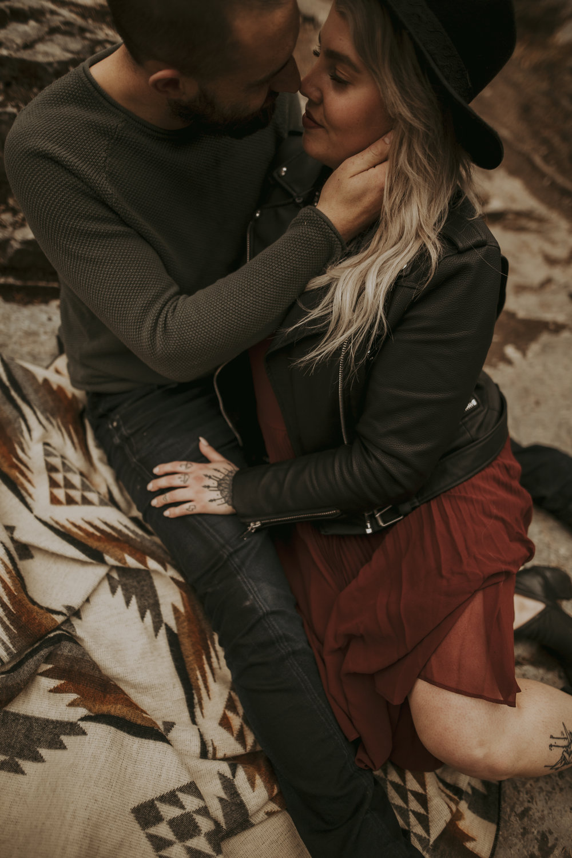 Banff Elopement Photographer- Ayla Love Photography-47.jpg