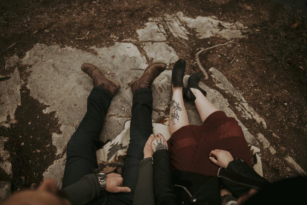 Banff Elopement Photographer- Ayla Love Photography-52.jpg