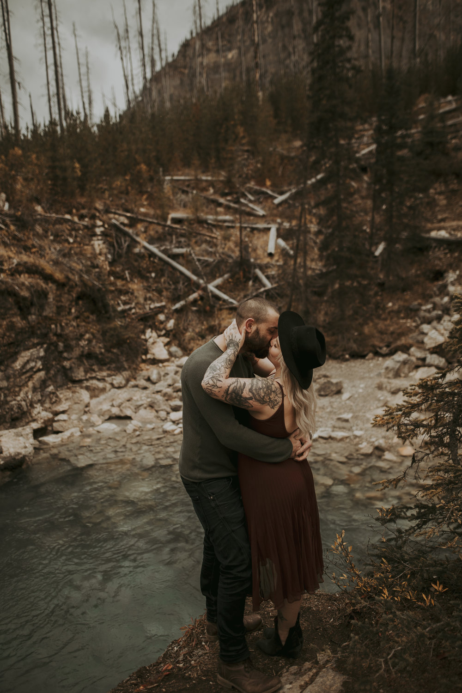 Banff Elopement Photographer- Ayla Love Photography-55.jpg