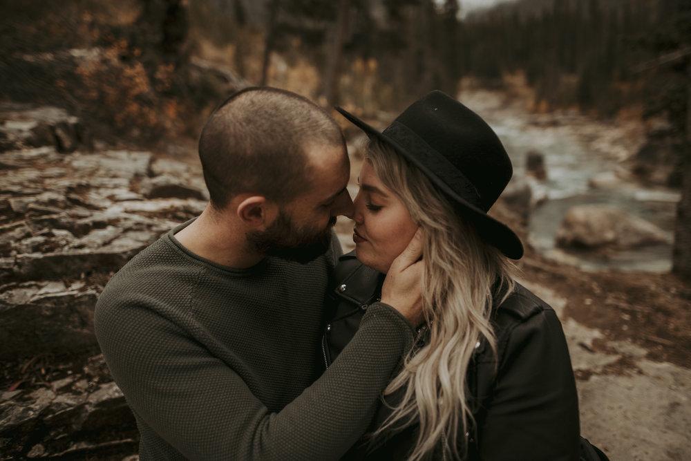 Banff Elopement Photographer- Ayla Love Photography-44.jpg