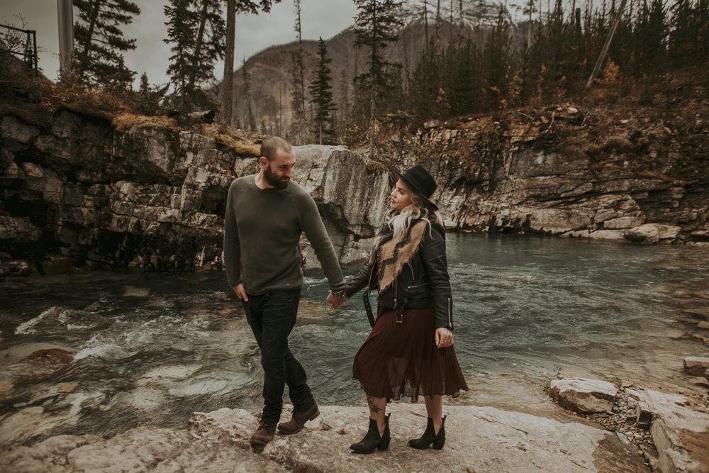 Banff Elopement Photographer- Ayla Love Photography-17.jpg