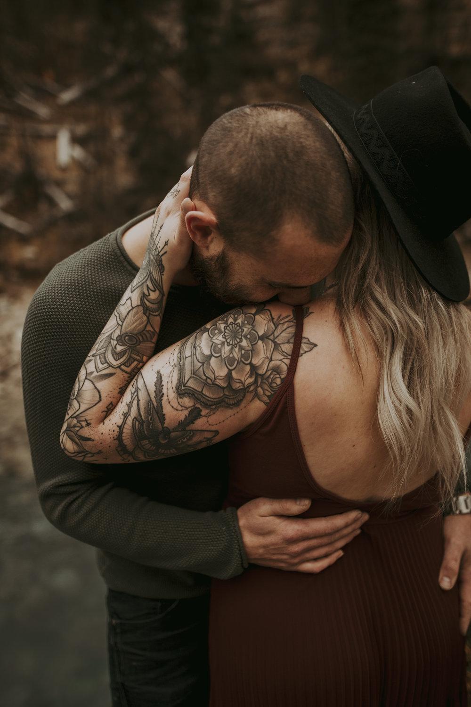 Banff Elopement Photographer- Ayla Love Photography-61.jpg