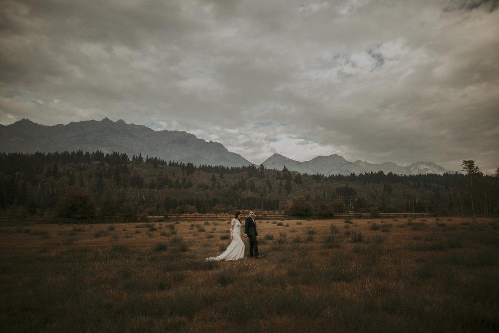 Banff Elopement Photographer- Ayla Love Photography-8.jpg