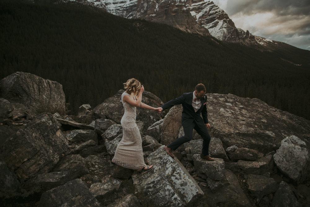 Banff Elopement-2.jpg