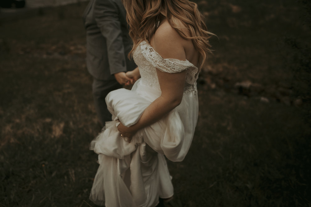 Banff Elopement Photographer - Ayla Love Photography-7.jpg