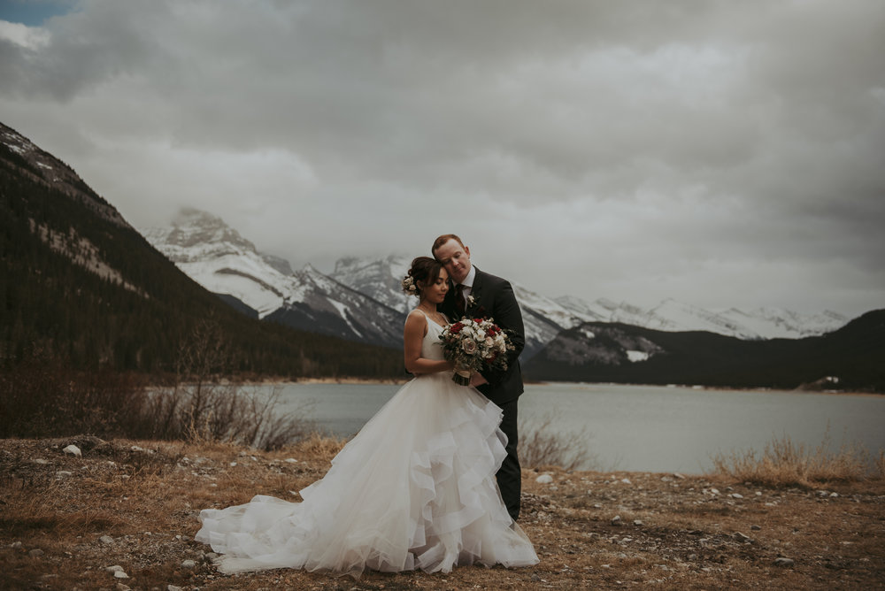 Canmore Wedding Photographer- Ayla Love Photography-298.jpg