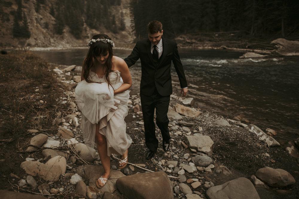 Banff Elopement Photographer- Ayla Love Photography-314.jpg