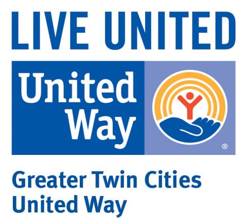 LU_UW_logo.jpg