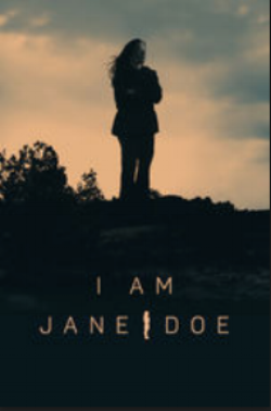 Documentary, I Am Jane Doe