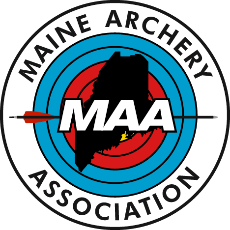 Maine Archery Association