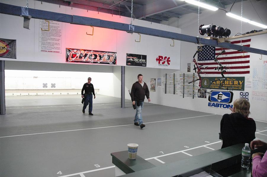 2008_State_Shoot_Misc8_JPG.jpg