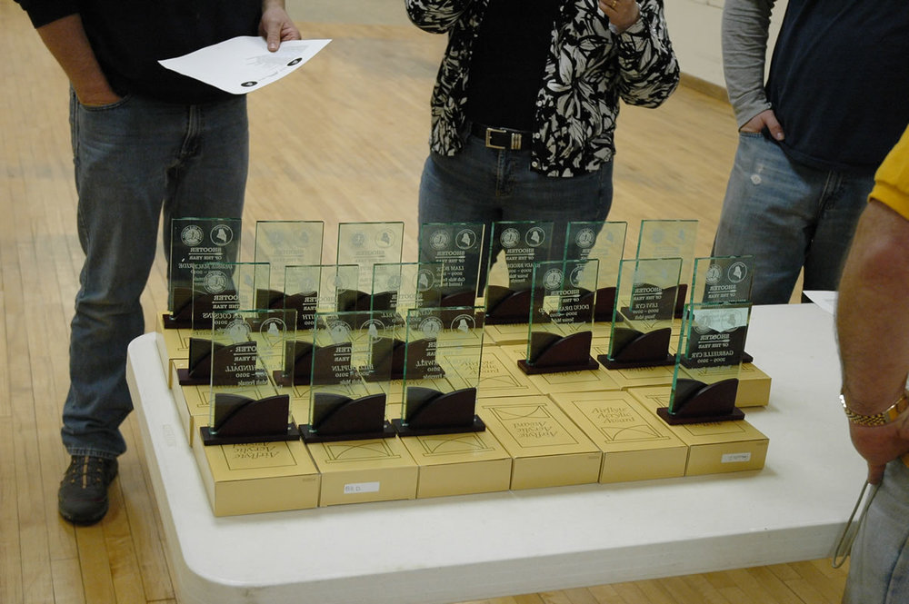 SOTY_Awards1_JPG.jpg