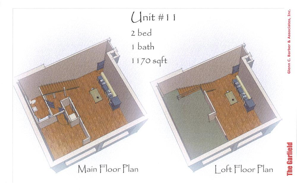 Unit+11.jpg