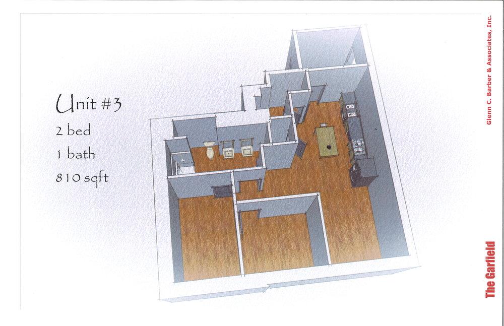 Unit 3.jpg