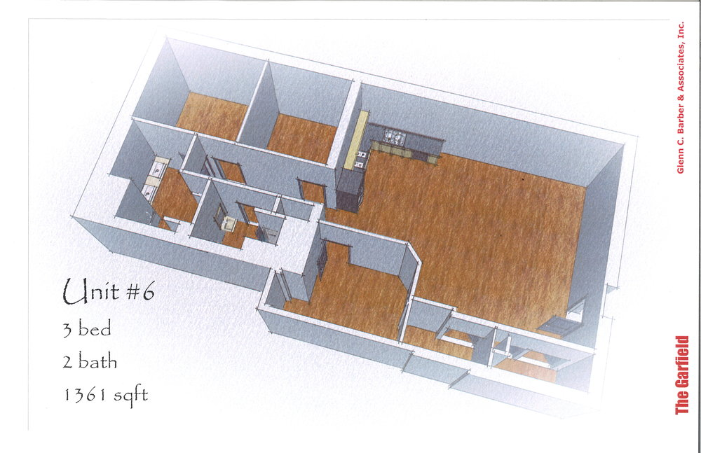 Unit 6.jpg
