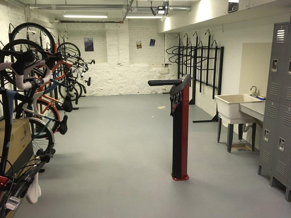 garfield bike shop.jpg