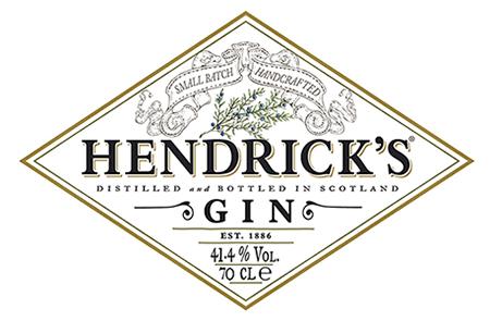 Hendricks_Gin_Logo.jpg