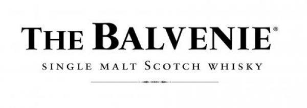 balvenie_logo_0.jpg