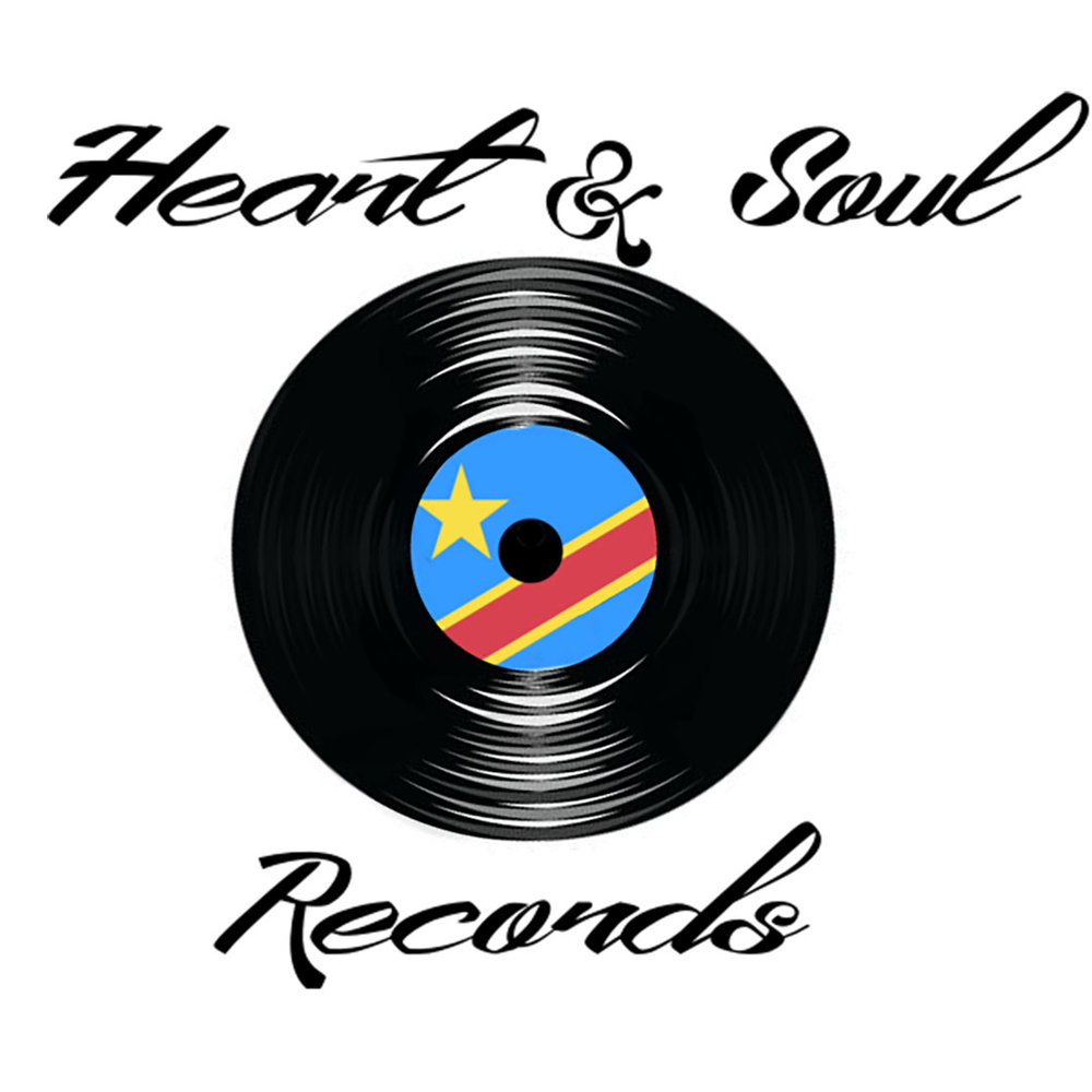 heart-and-soul-records-logo.jpg