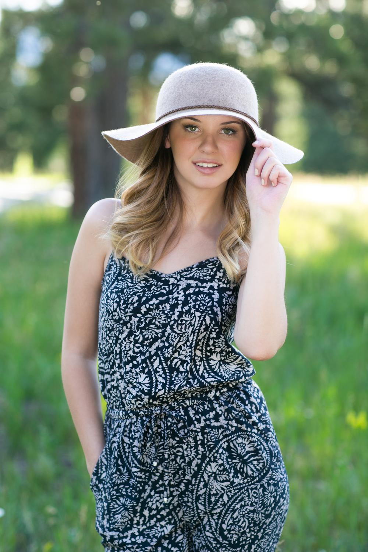 Brooke-33.jpg