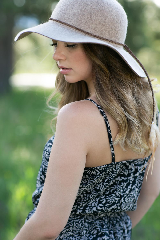 Brooke-35.jpg