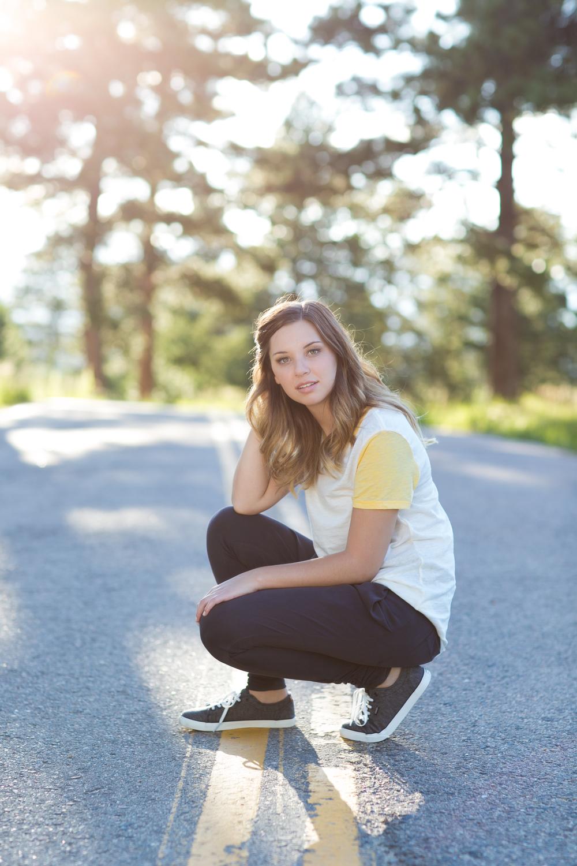 Brooke-52.jpg