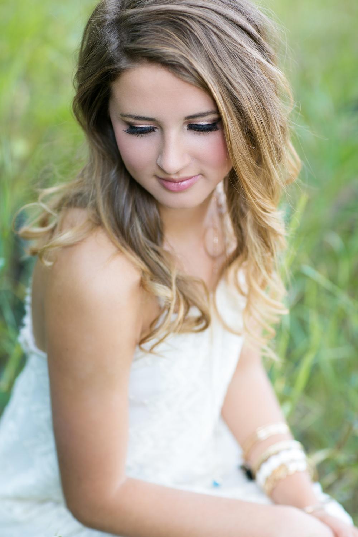 Lauren-11.jpg